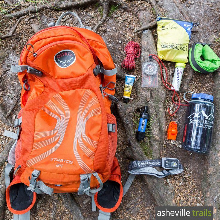 day-hike7